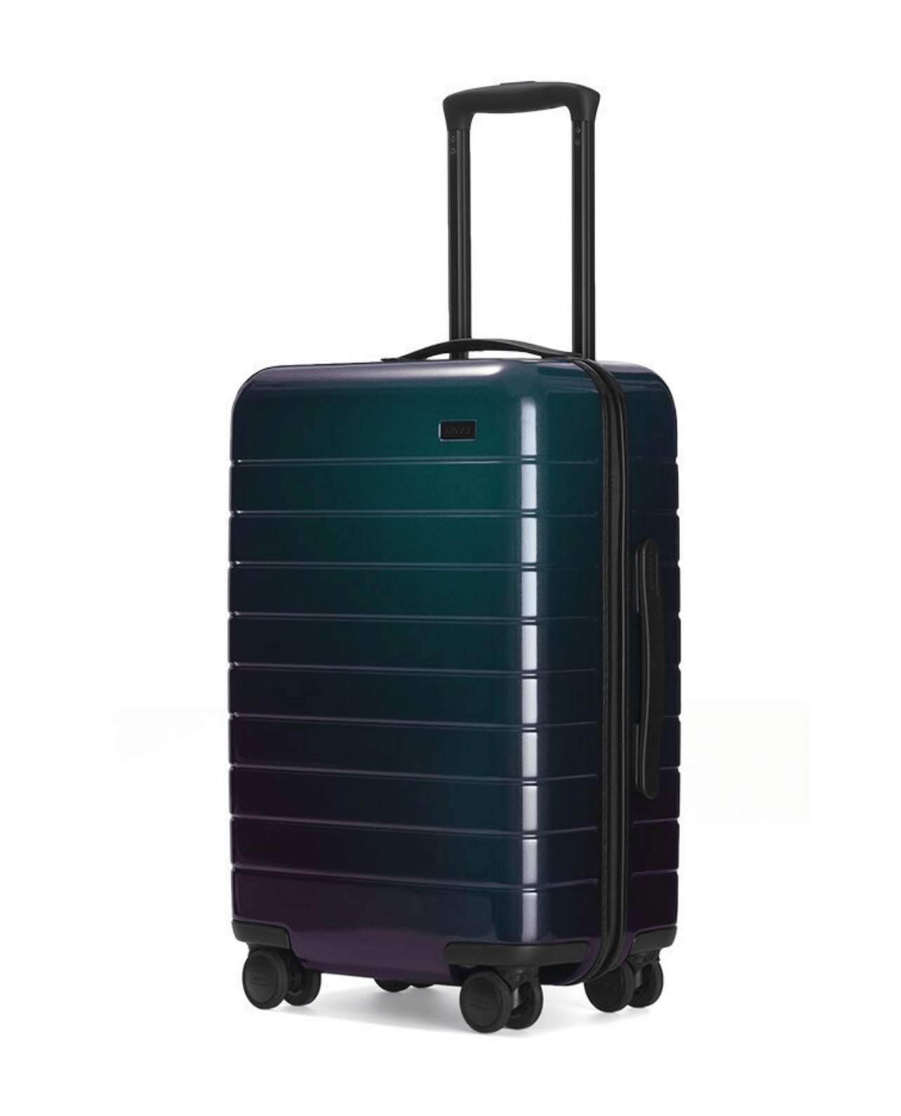 A Gift Guide for the Traveler   It's Megan   #christmas #gift #presents #giftguide
